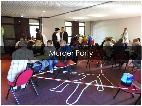 Vignette-bordure-Murder-Party-soirée-texte