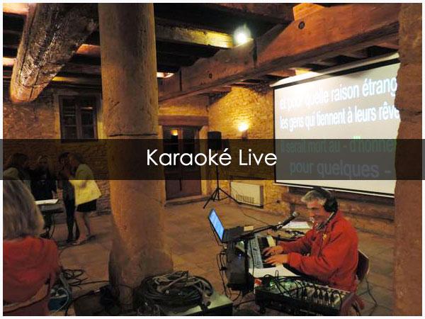 Vignette-bordure-karaoké-live-texte