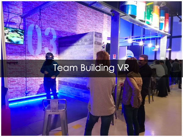 Vignette-bordure-team-building-vr-texte