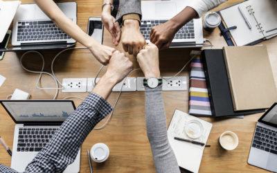 Pourquoi est-il intéressant d'externaliser l'organisation d'un événement team building ?