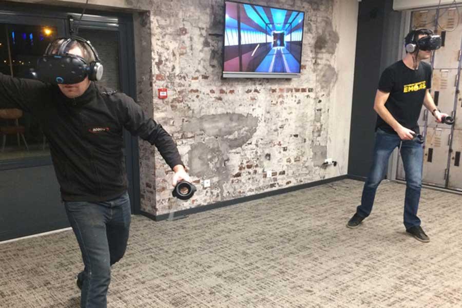 team-building-réalité-virtuelle-lyon