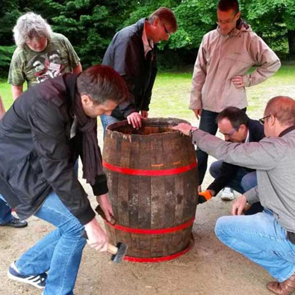 activite outdoor olympiade beaujolaise